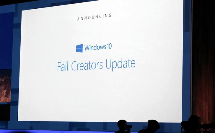 Fall-Creators-Update-Window