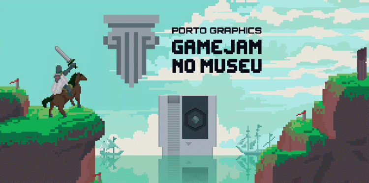 Game-Jam-New
