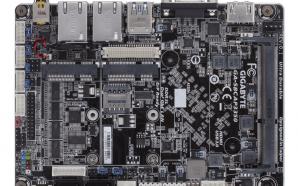 Gigabyte-GA-SBCAP3350