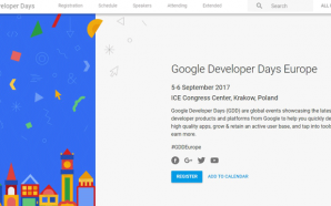 Google-Developer-Days-01