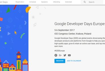 Google-Developer-Days-01