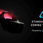 HTC-Vive-Standalone