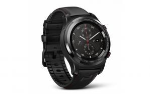 Huawei-Watch-2-Porsche-Desi