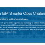 IBM-Smarter-Cities-Challeng