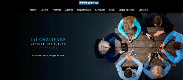 IoT-Challenge-PT-01