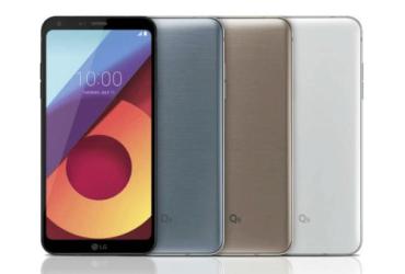 LG-Q6-New