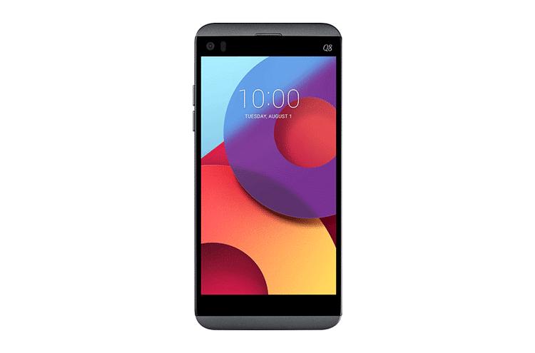 LG-Q8-New