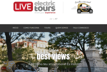 Live-Tours-New