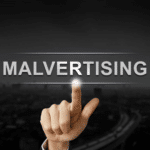 Malvertising-New