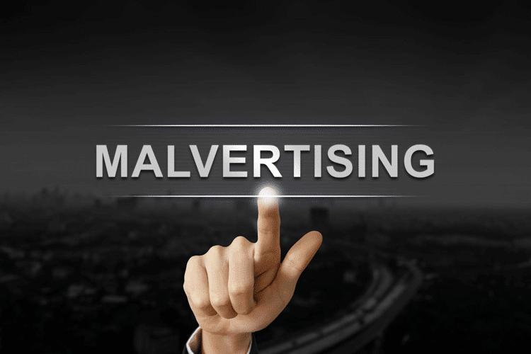Malvertising-New