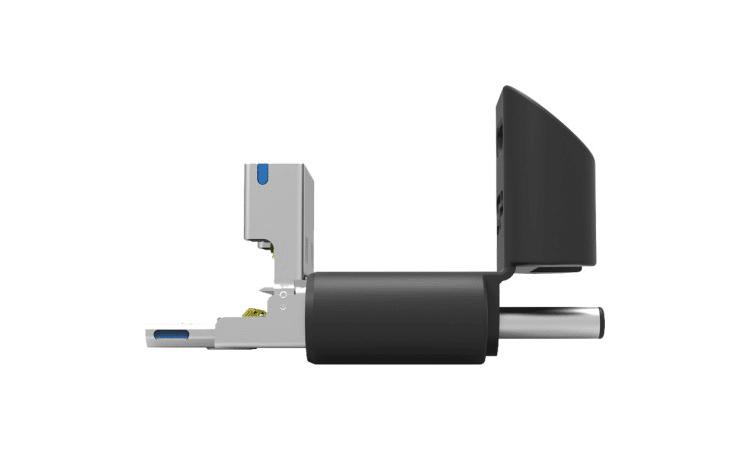Mobile-C50