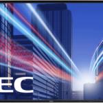 NEC-Hardware-New