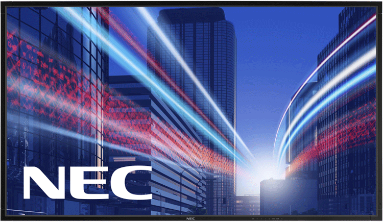 NEC-Hardware-New