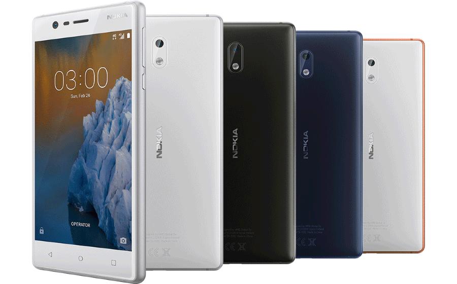 Nokia-3-New