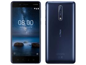Nokia-8-01