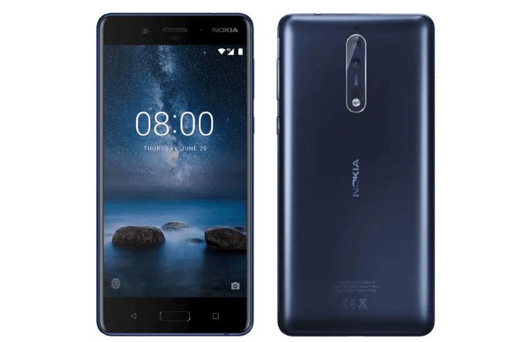 Nokia-8-New-02