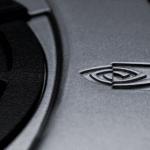 Nvidia-Hardware-01
