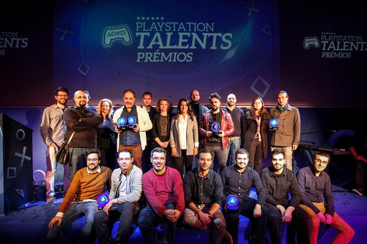 Premios-PlayStation-2016