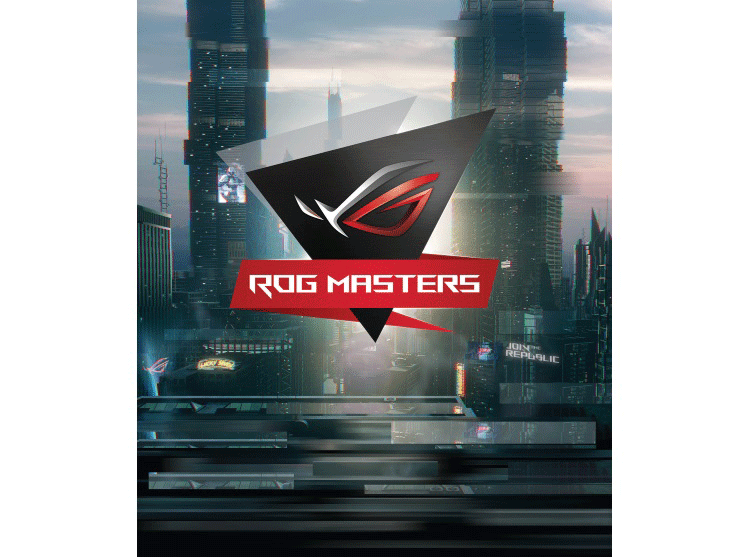 ROG-MASTERS-01