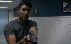 SWAT Under Siege top filmes descarregados