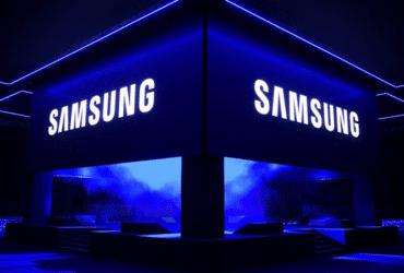 Samsung-Center-New - Cópia