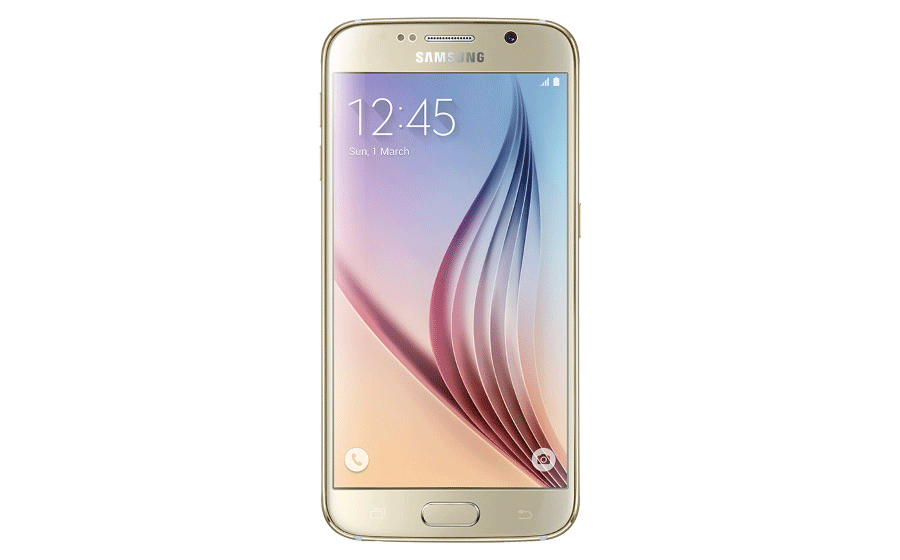 Samsung-Galaxy-S6-New