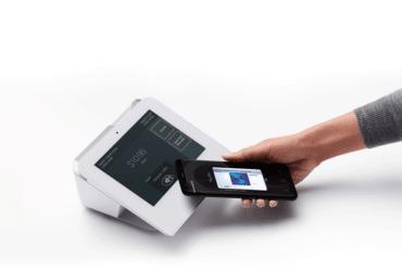 Samsung-Pay-New