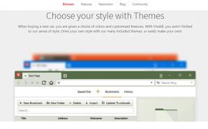 Vivaldi-Browser-New