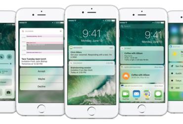 iOS-10-New-03
