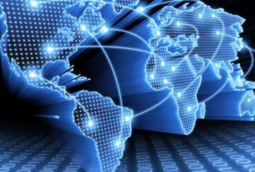 internet_connectivity