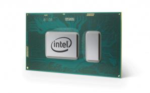 8th-Gen-Intel-Core