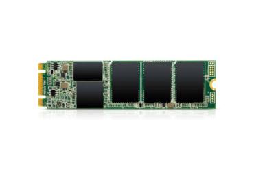 ADATA-SSD
