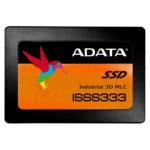 ADATA-SSD-ISSS333