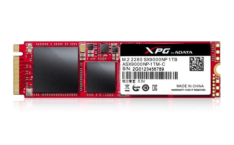 ADATA-SX9000