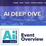 AI-Deep-Dive-Feedzai