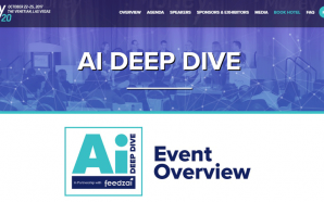 AI-Deep-Dive-Feedzai