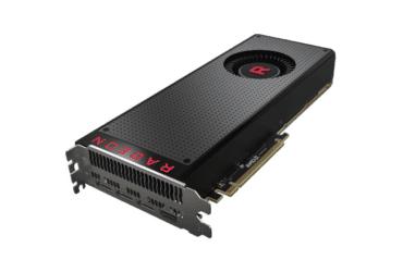 AMD-Vega-New