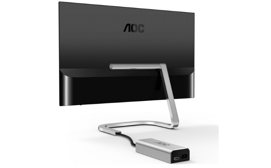 AOC-Hardware