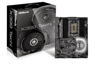 ASRock-X399-Taichi