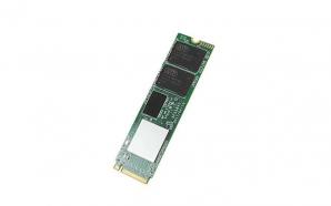 ATP-SSD-NVMe
