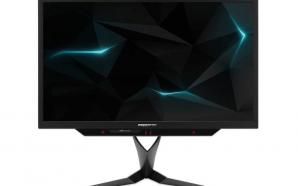 Acer-Predator-X27
