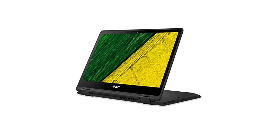 Acer-Spin-5-New