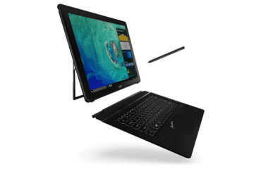 Acer-Switch7