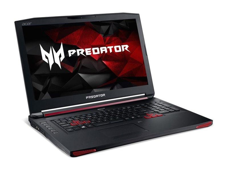 AcerPredator17X