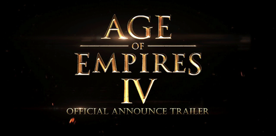Age-of-Empires-IV