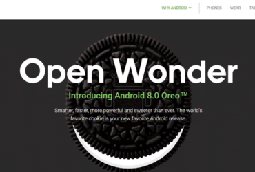 Android-8-Oreo