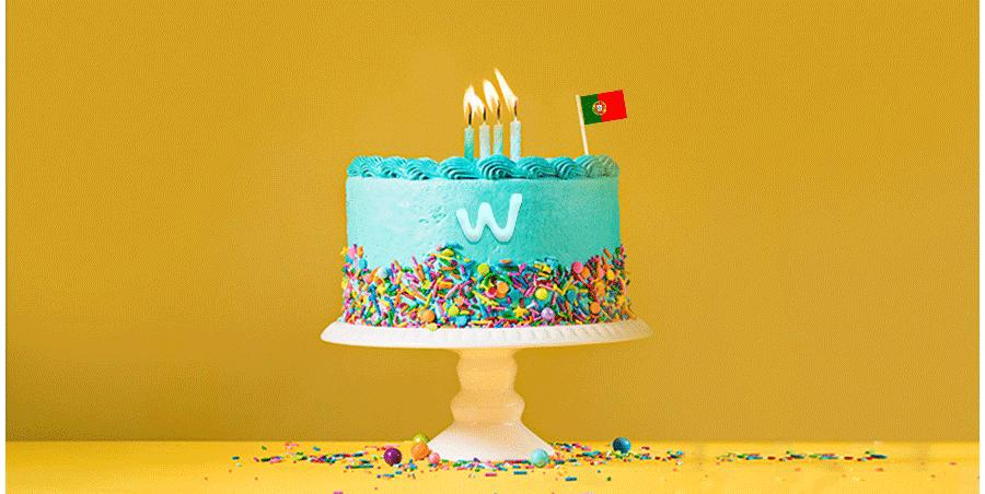 Aniversario-Wiko