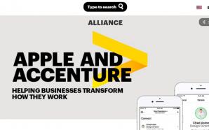 Apple-Accenture-01