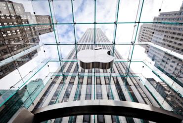 Apple-Center-New