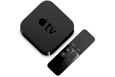 Apple-TV-New
